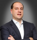 Eric SchmidtCo-Founder & CEO